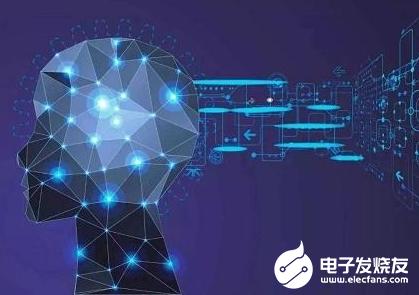 人工智能助力未来金融业 已成为金融业的核心竞争力