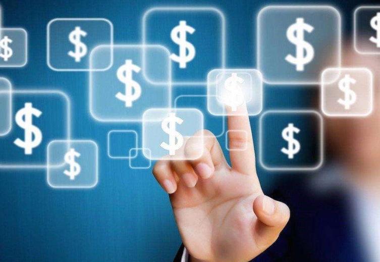 《2019中国智能金融发展报告》在第三届金家岭财...