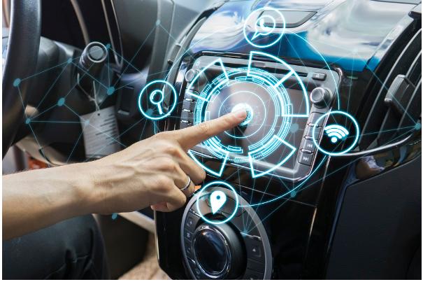 5G将会让车联网进入怎样的新阶段