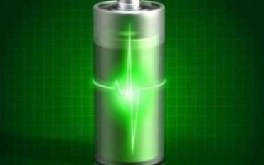 電池技術獲得新突破,電子存儲的容量將翻番