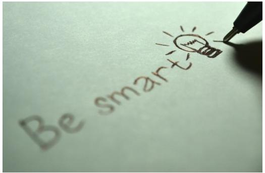如何去挖掘共享出行的潜在市场