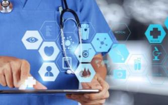 遠程醫療市場增加,智能醫療產業進行時