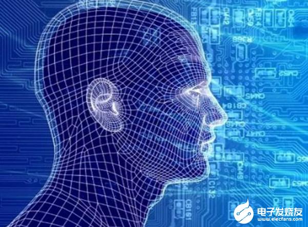 """资本市彩宝贝双色球杀号定胆场是重要支撑 人工智能的发展将带来五大""""馅..."""