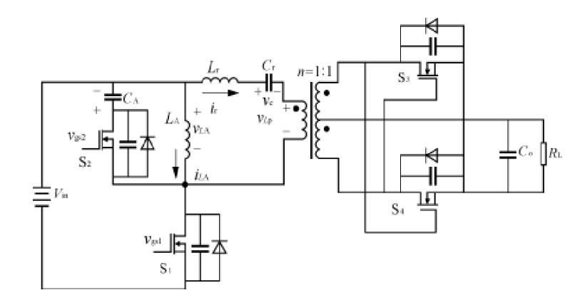 如何解决二极管的整流问题