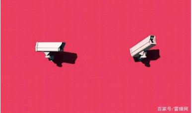 变革,显然已经成为AI安防行业的时代主题