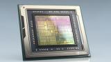 NVIDIA發布先進的軟件定義自主機器平臺DRIVE AGX Orin