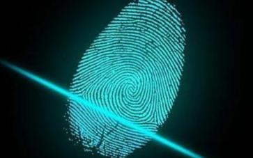 指纹触控技术将会更广泛的应用于智能手机上