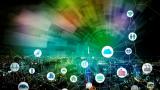 AIoT時代,元器件分銷商如何為角色增值?