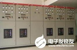 电力系统解列操作的注意事项