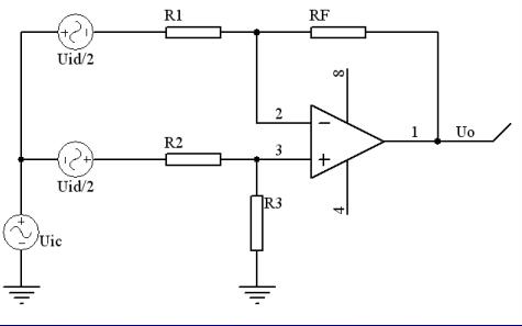现代医学电子仪器原理与设计的信号处理详细说明