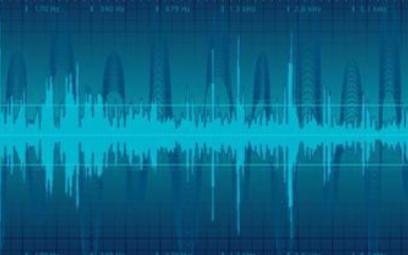 模擬信號在醫療設備中的技術要求