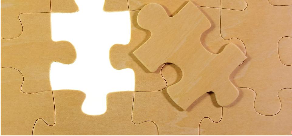 为什么区块链可以成为物联网的完美搭档