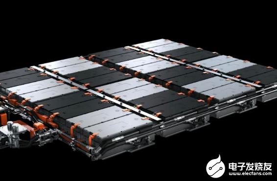 动力电池遇冷 新能源汽车的通病无法解决