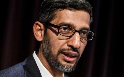谷歌曾想放棄云計算市場,現在卻有望超越微軟或亞馬...