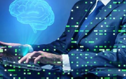 为加强模拟技河北快三开奖号术Waymo收购了AI创企Latent Logic