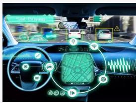 汽車電子部件的各種EMI抗擾性測試方法解析