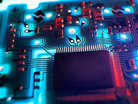 如何解決PCB電路板的電磁輻射問題