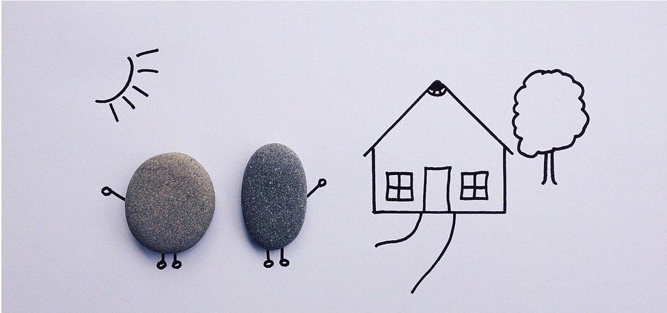 智能家居是以什么方式影响我们的生活