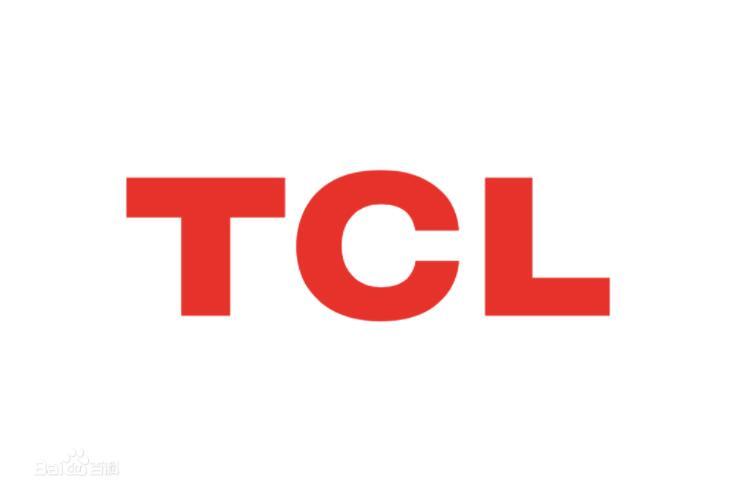 """TCL快三平台""""今晚六合开奖结果(企业)指数100榜单"""""""