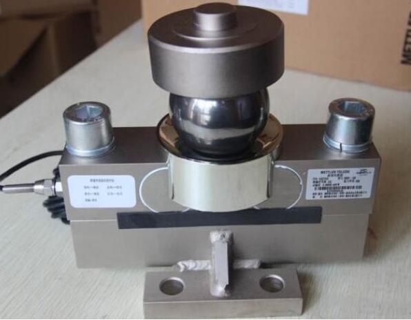 数字称重传感器的优点及使用维护