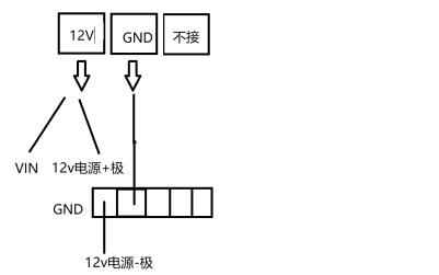 使用以双灰度传感器实现的曲线循迹以及矩形循迹的资料说明