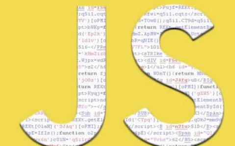 javascript去除空白字符的方法详细说明