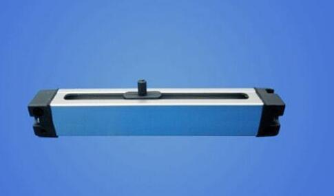 电位器式传感器结构_电�L位器式传感器原理
