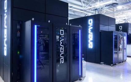 华为又一新技术或将颠覆全球的电脑市场