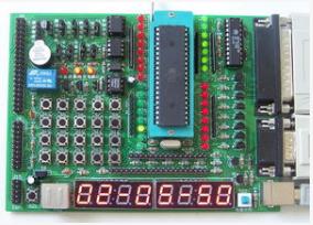單片機晶振的負載電容有什么作用
