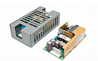 ECM60UT33交流和直流开放式开关电源的数据手册免费下载