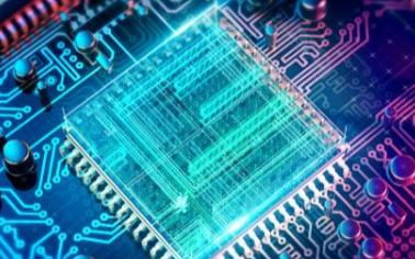 量子计算机来了,如何才能阻挡量子计算机的攻击