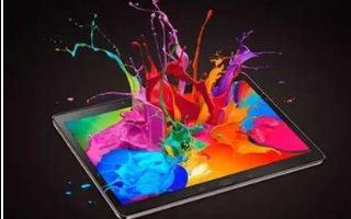 晶门科技推出SSD1363 拓展PMOLED产品...