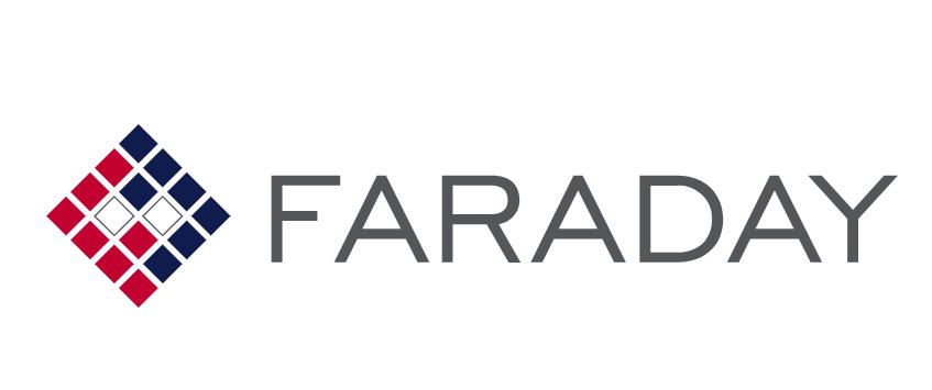 智原推出推出FIE3240 FPGA開發驗證平臺,加速ASIC前期開發