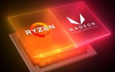 APU幸运快三750ti,AMD3d走势图...