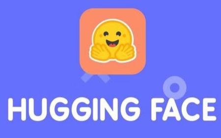 Hugging?Face獲投1500萬美(mei)元?這個(ge)虛擬陪聊朋友會察言觀(guan)色