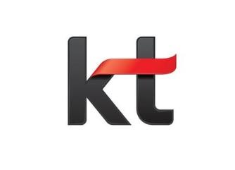 韩国KT专为5G客户推出云游戏流媒体服务,于2020年3月启动