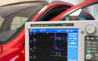 汽车电子技术之混合动力发动机技术