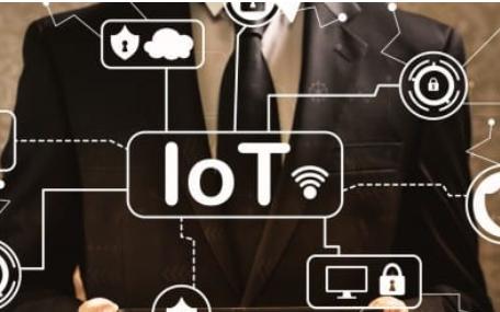 安富利:边缘人工智能将加速物联网落地