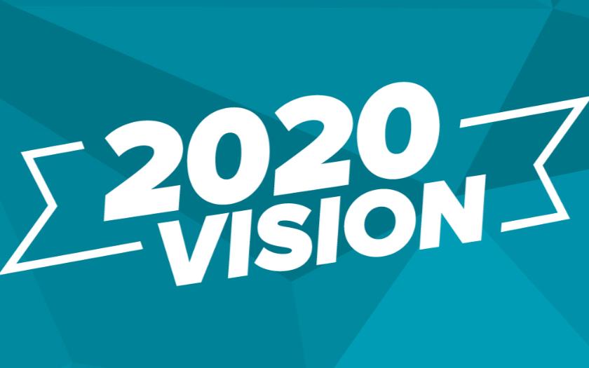 2020年,我們要關注什么?