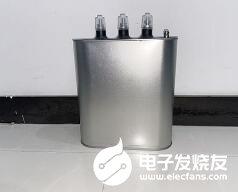室内电容器的安装要求_室内电容器安装注意事项