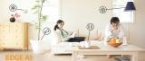 MediaTek的智慧城市思路:构建AIoT平台...