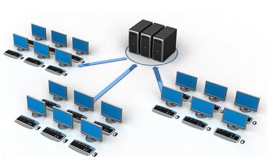 网络可编程性有哪一些办法实现