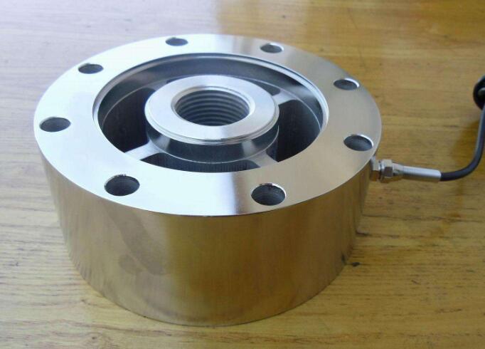 轮辐式传感器原理_轮辐式传感器安装方欢乐生肖彩票式