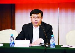 天津市通信管理局正在積極開展加強農村地區通信網絡...