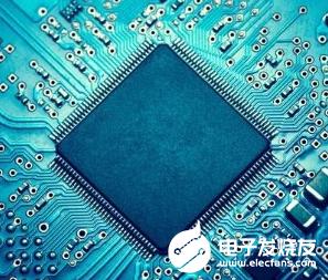 數字視頻監控市場的快速發展 給安防芯片供應商帶來了新的發展機會