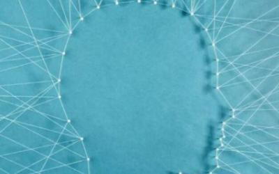 亚麻线柔�I性电子元件助推医疗技术的应用
