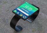 OPPO智√能手表即将推出,并且将与他们的健康平台一起使用