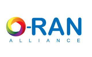 O-RAN联盟首次开展全球Plugfest测试活动,加快推进新的5G先进服务