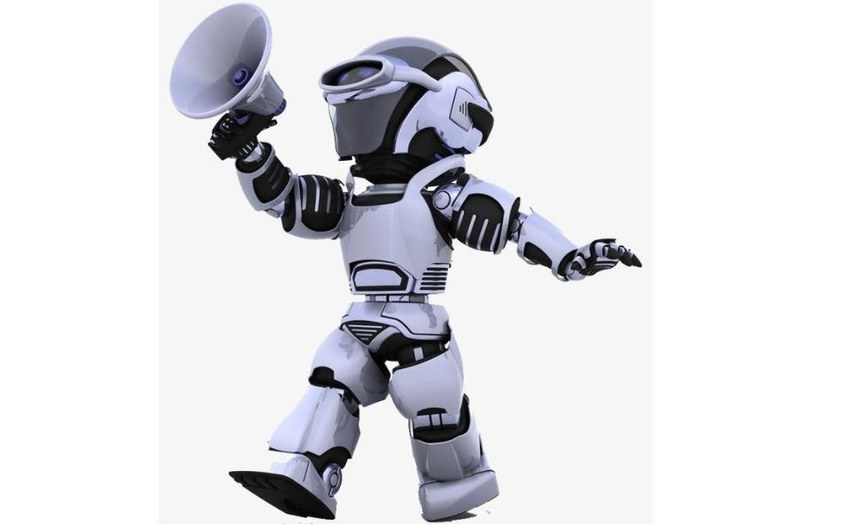 機器人制作提高篇PDF電子書免費下載