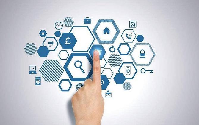 物聯網如何影響網絡發展的未來